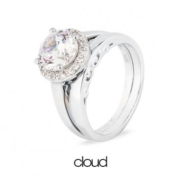 Jewellery photography cloud for Adrien harper watches