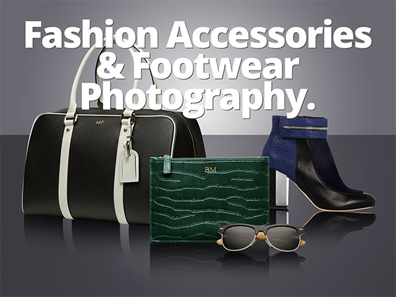 Fashion Accessories Photography