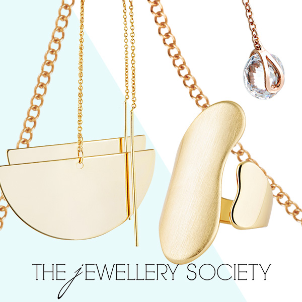 Jewellery Photography The Jewellery Society