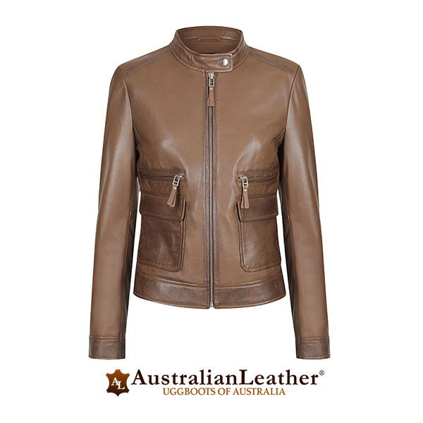 Ghost Mannequin Photography Australian Leather
