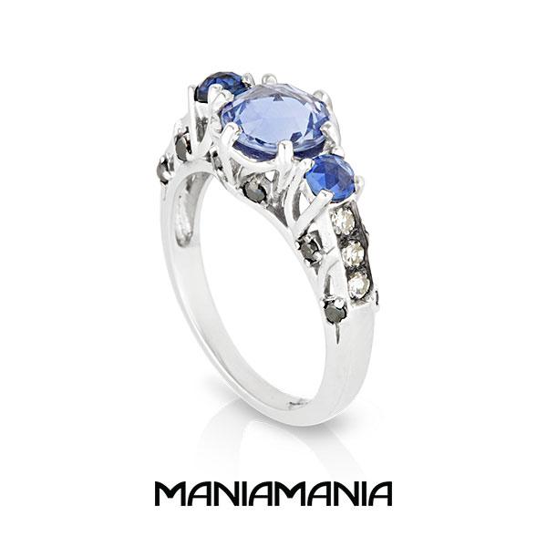 Jewellery Photography Maniamania