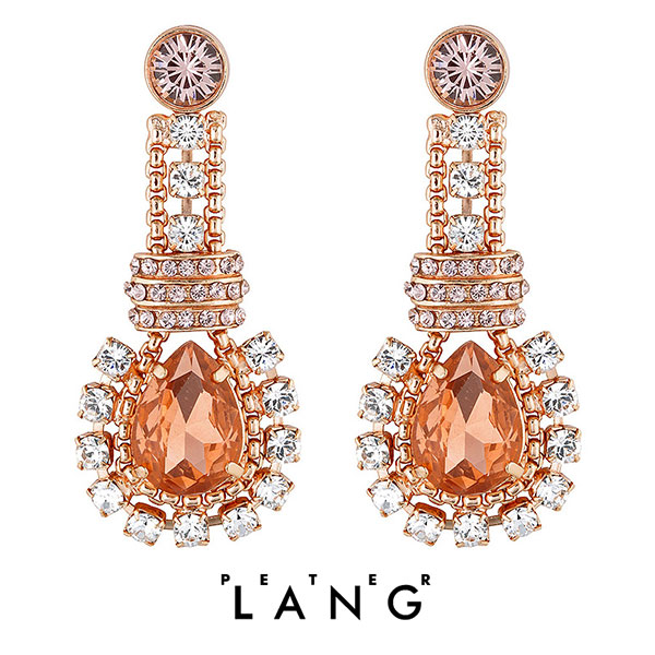 Jewellery Photography Peter Lang