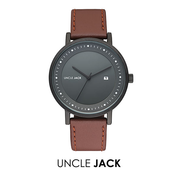 Watch Photography Uncle Jack